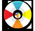 ring-icon1