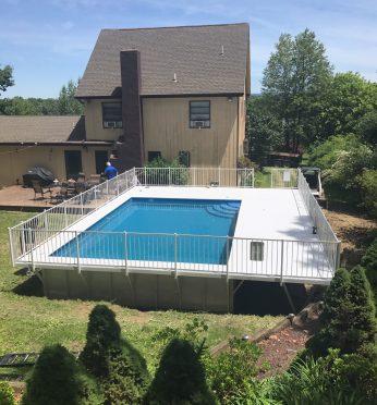 Lopez pool 5
